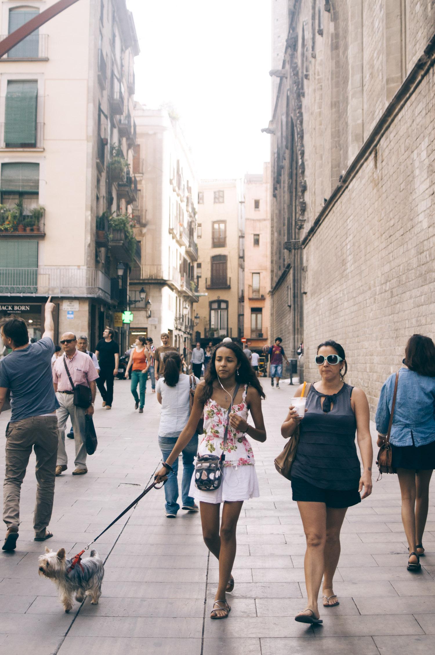 barcelona-50.jpg