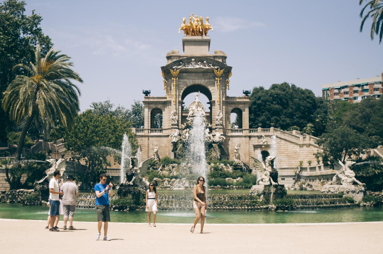 barcelona-38.jpg