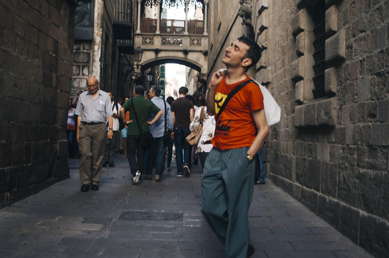 barcelona-61.jpg