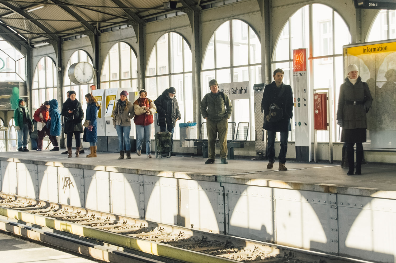 berlin-feb-3.jpg