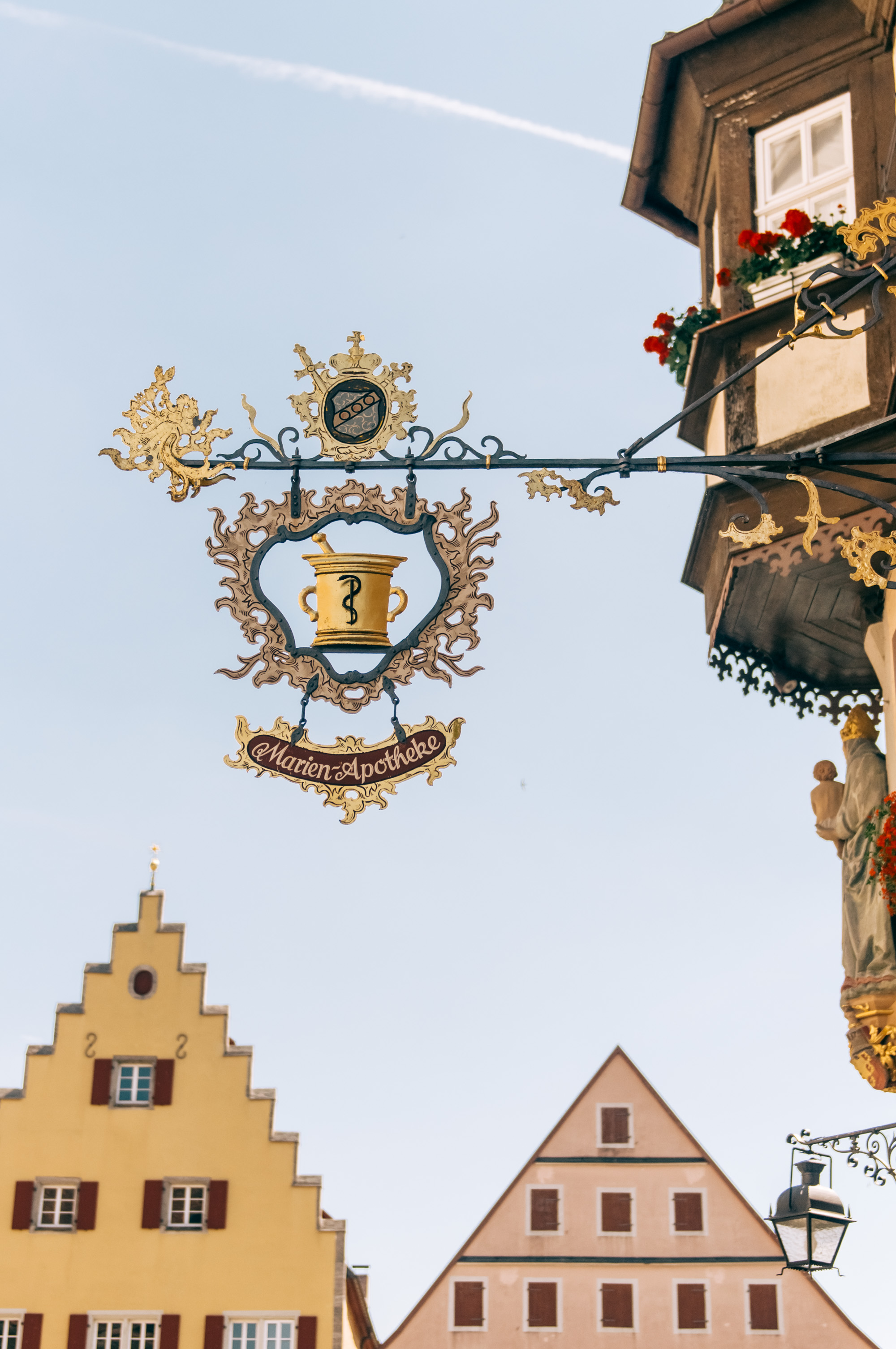 rothenburg-xavier-manhing-42.jpg