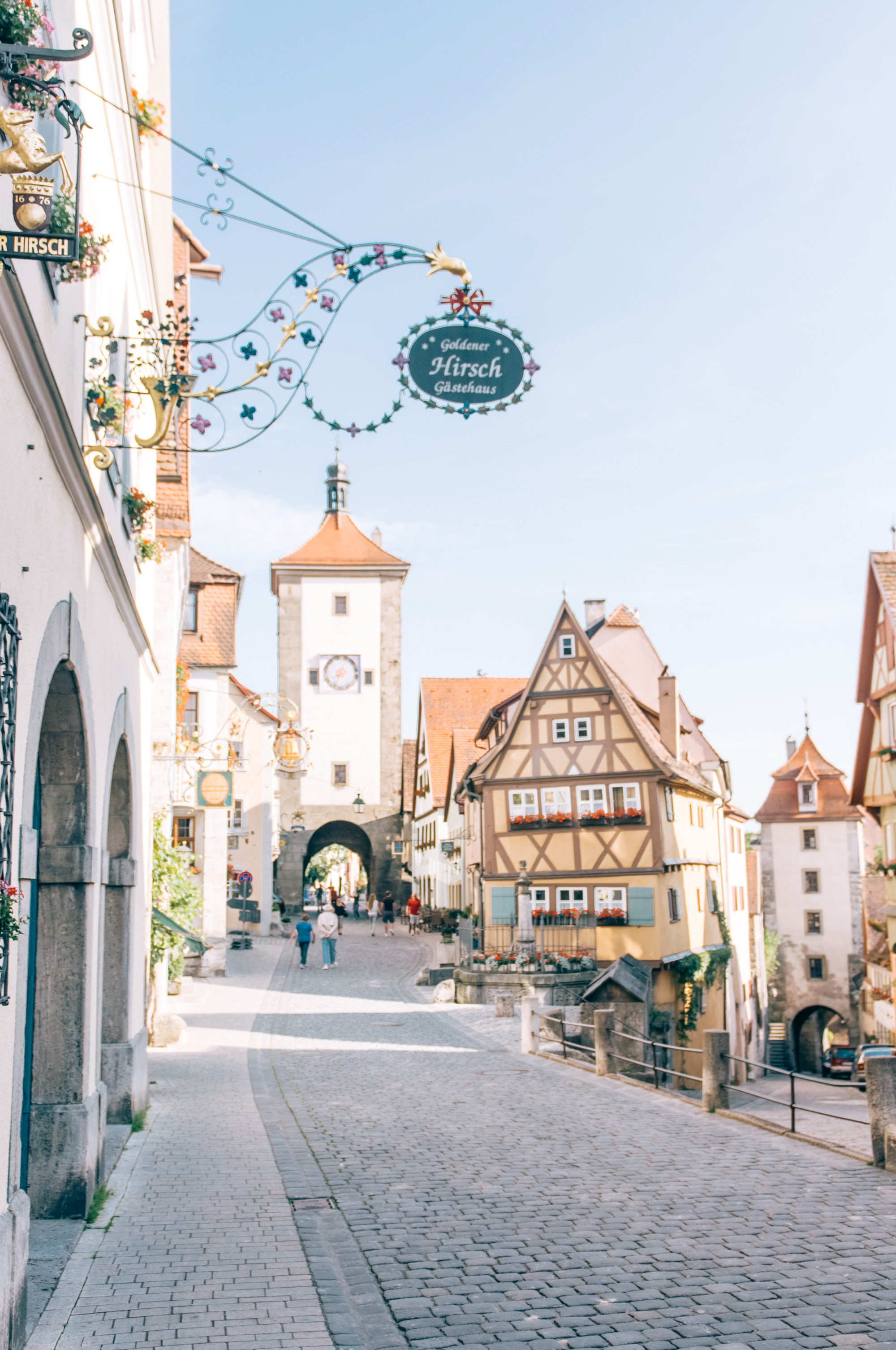 rothenburg-xavier-manhing-5.jpg