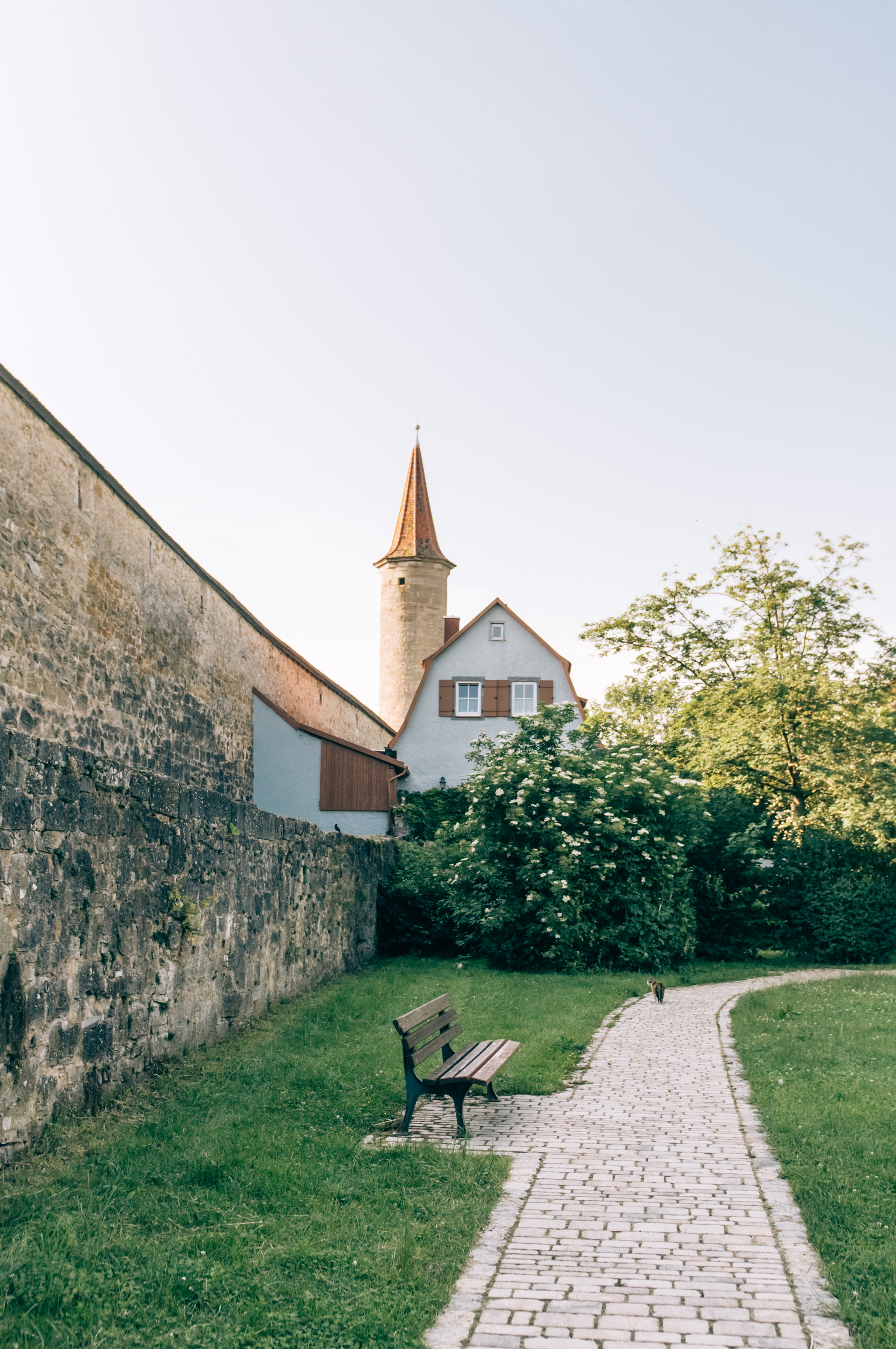 rothenburg-xavier-manhing-9.jpg