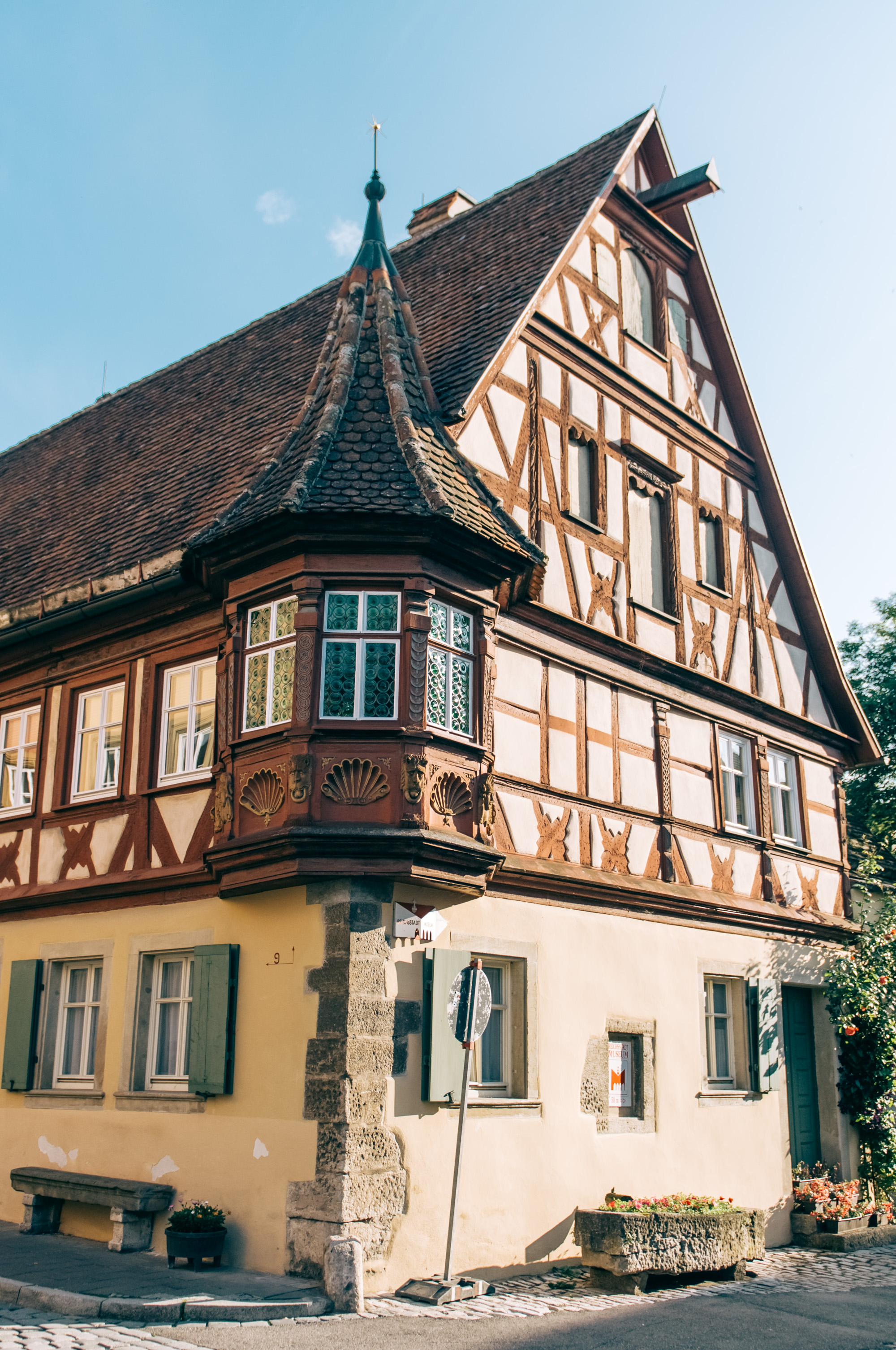 rothenburg-xavier-manhing-10.jpg