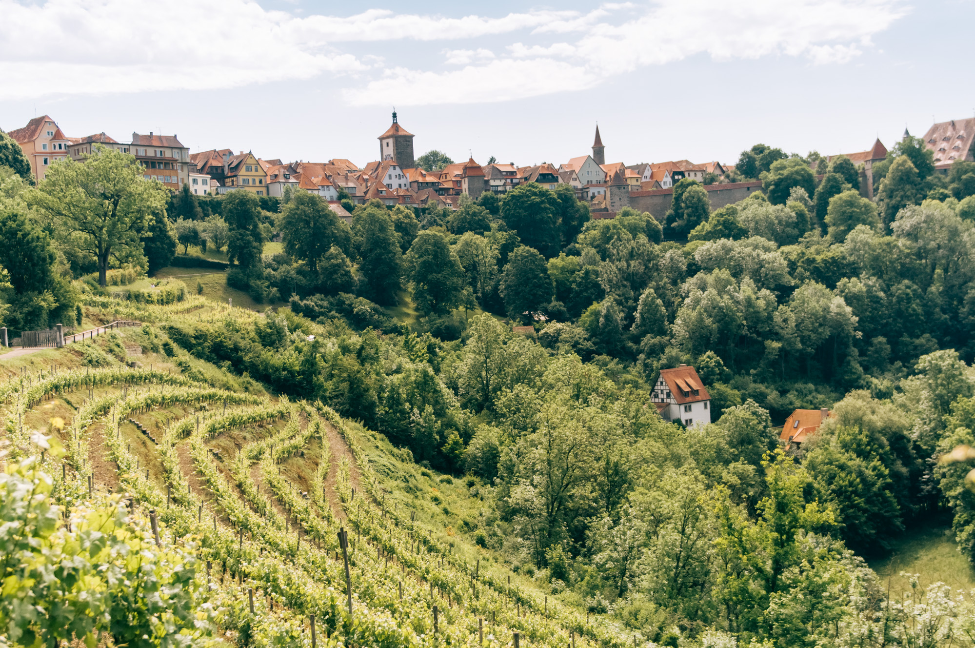rothenburg-xavier-manhing-27.jpg