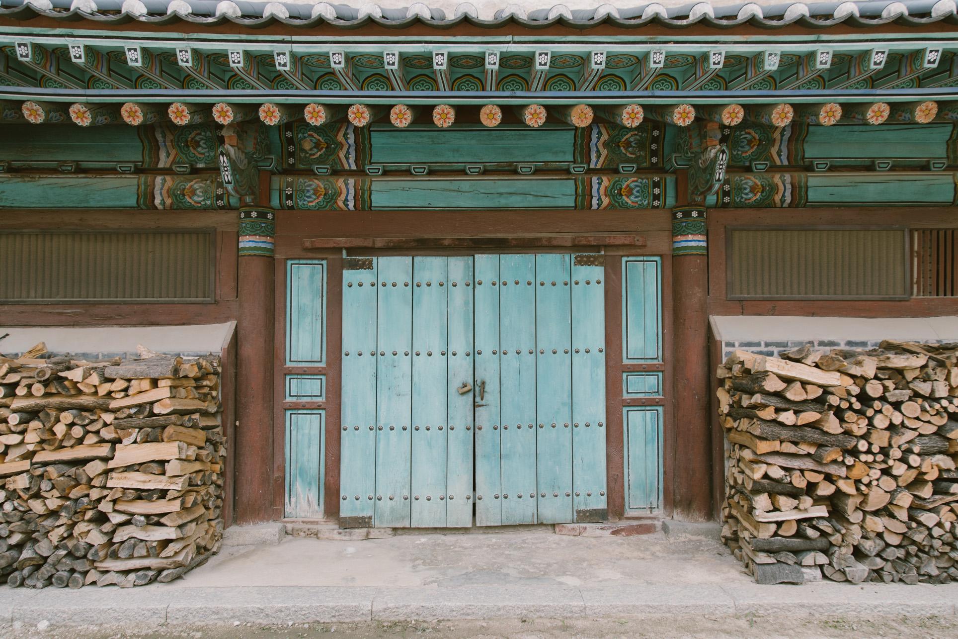 Seoul-26.jpg