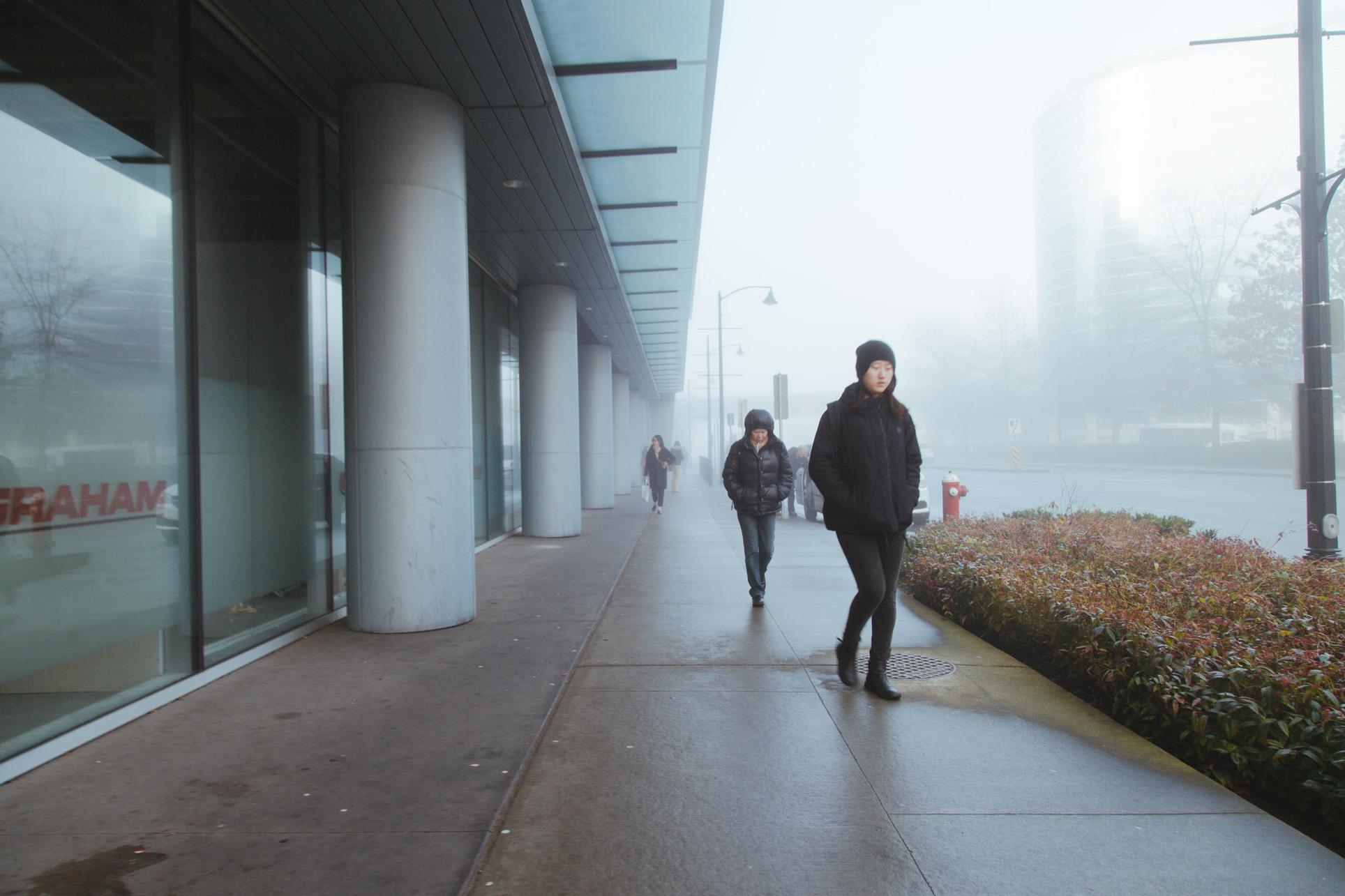 Vancouver-3-10.jpg