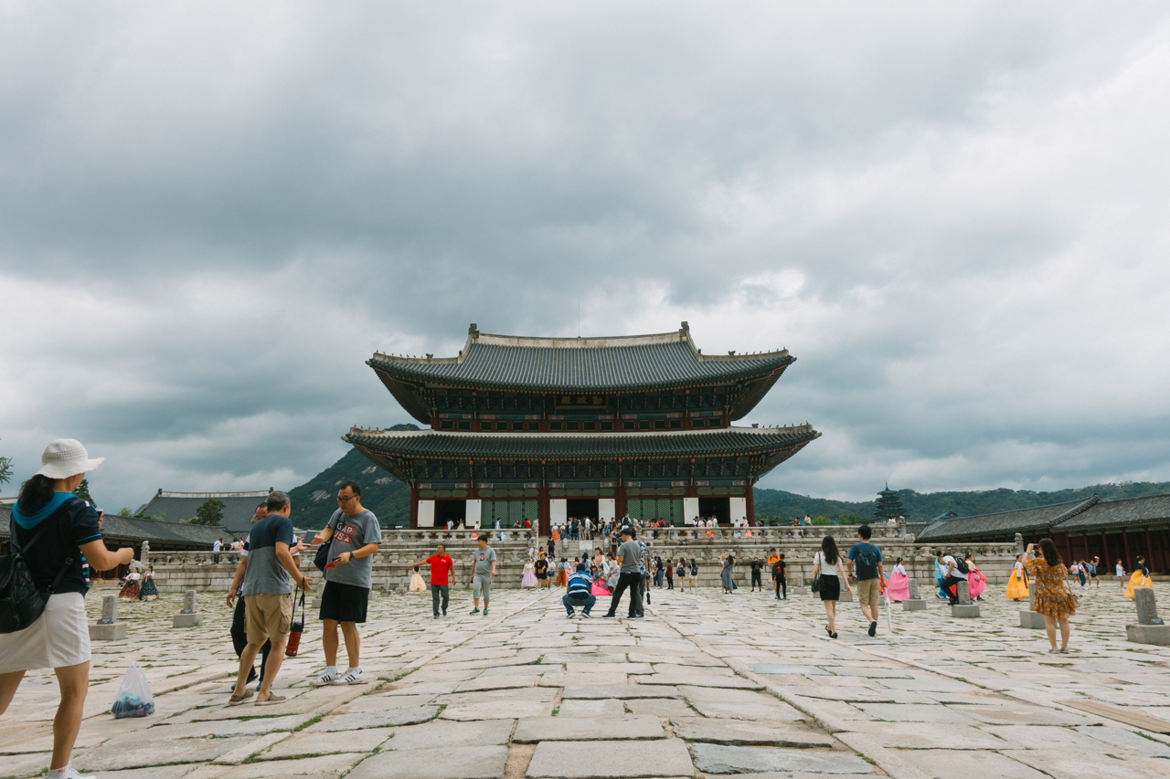 Gyeongbokgung-2.jpg