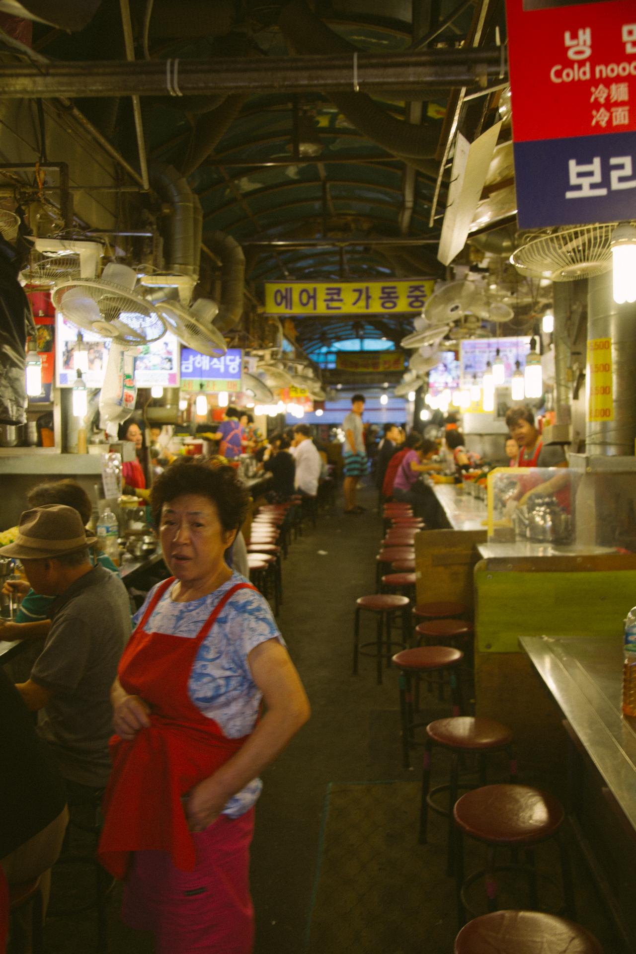 Namdamun-Market.jpg