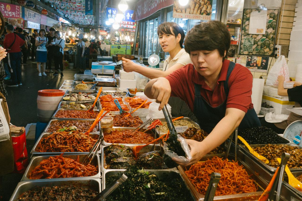 Kwang-Jang-Market-9.jpg