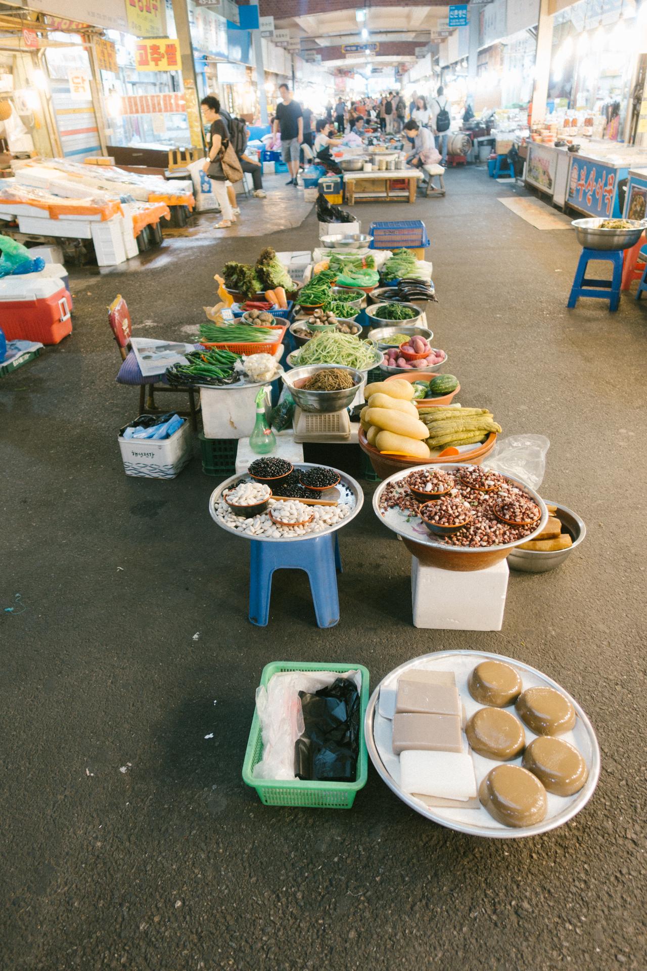 Kwang-Jang-Market-4.jpg