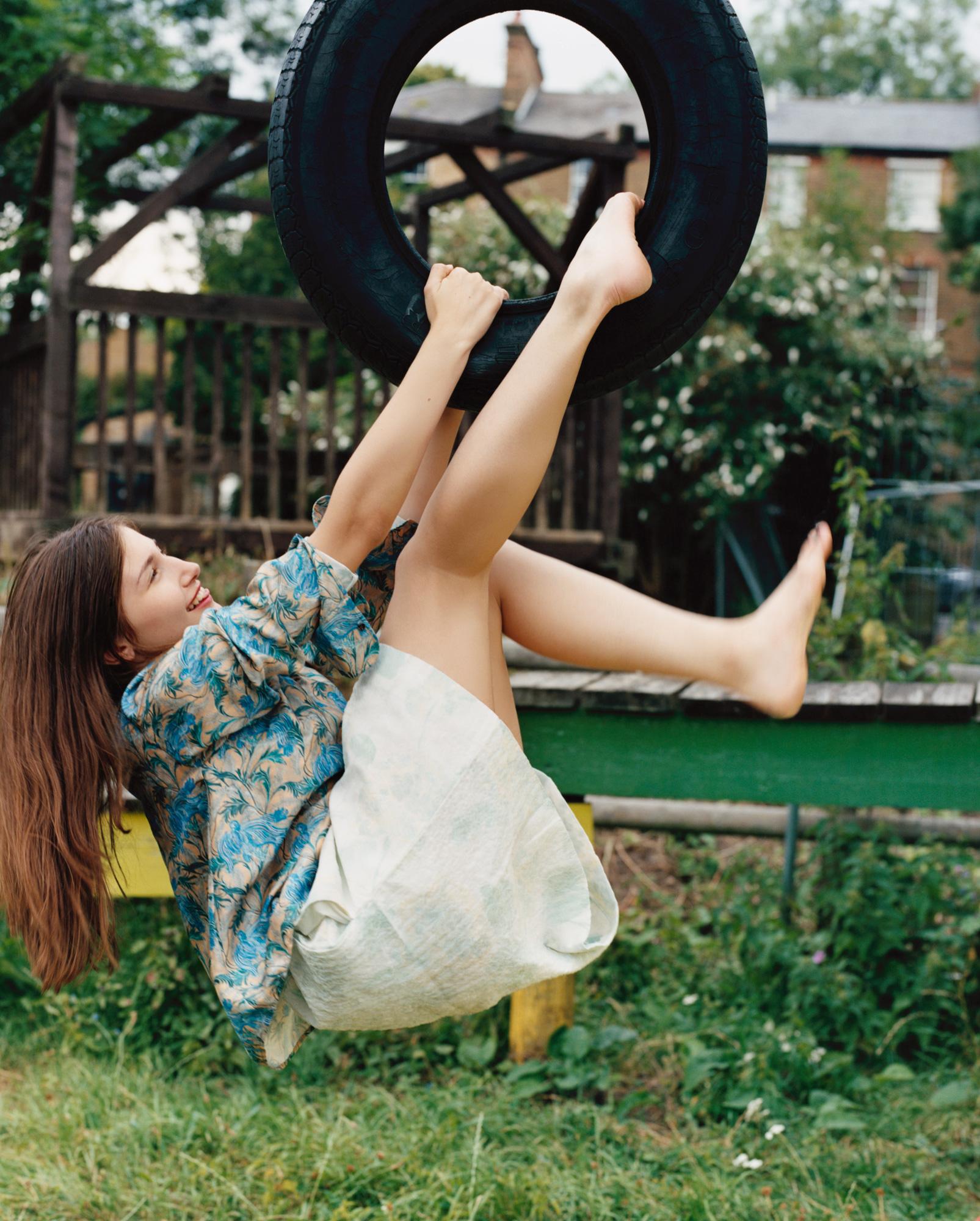 OHP_Vogue_2FinalB.jpg