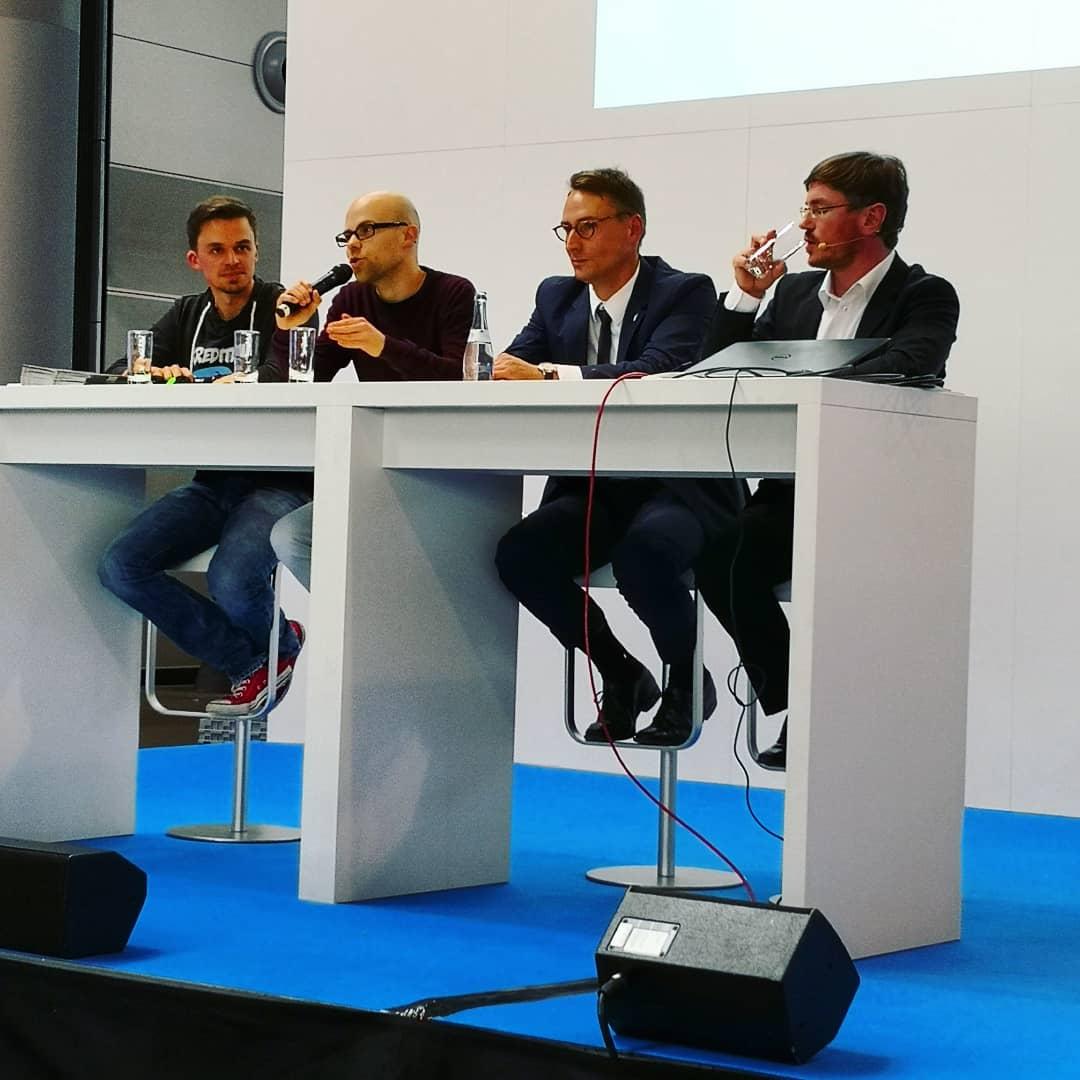 Bondora Panel Invest 2018 Nah