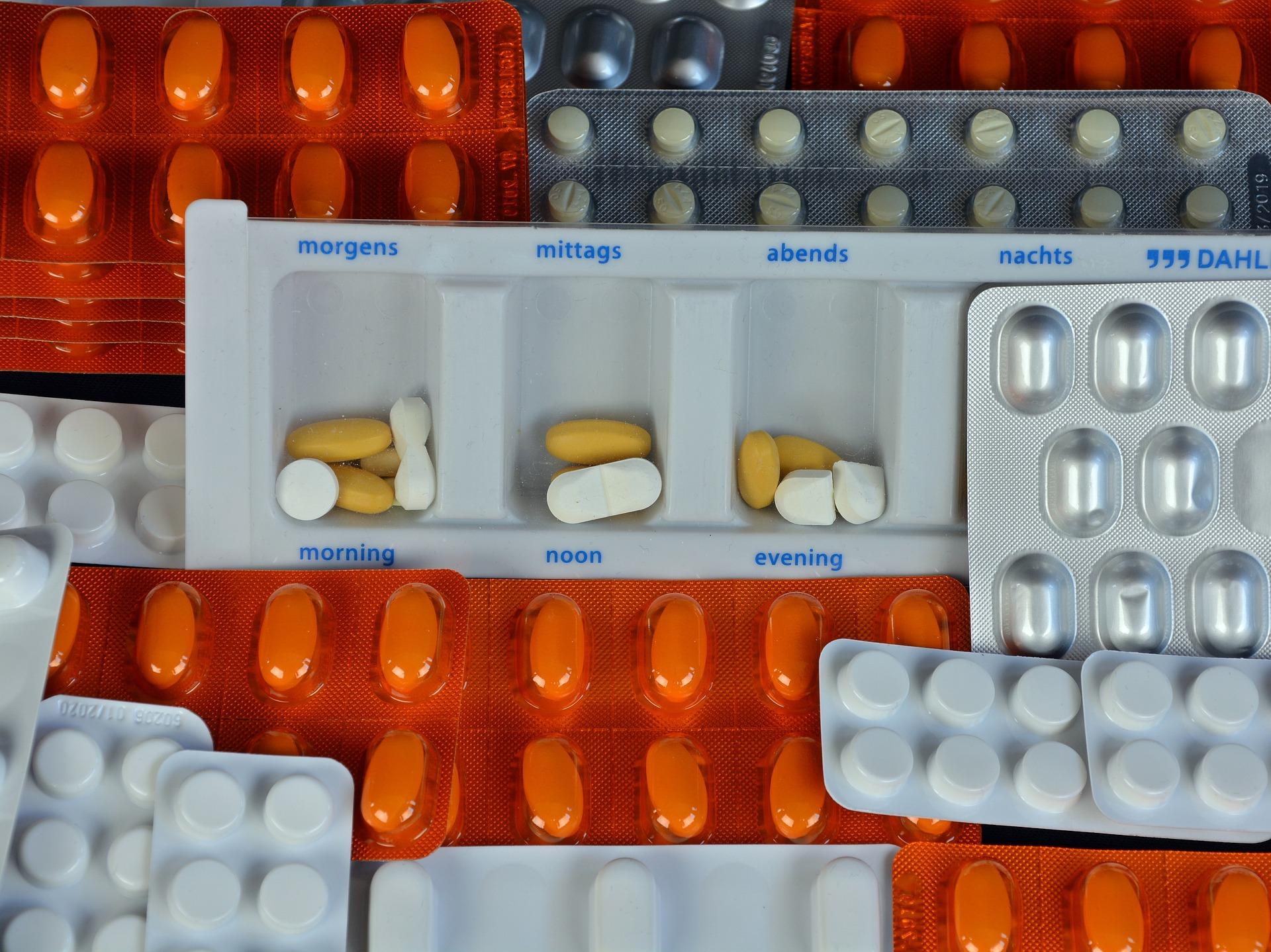 Bayer ist einer der bekanntesten deutschen Pharma- und Chemiekonzerne
