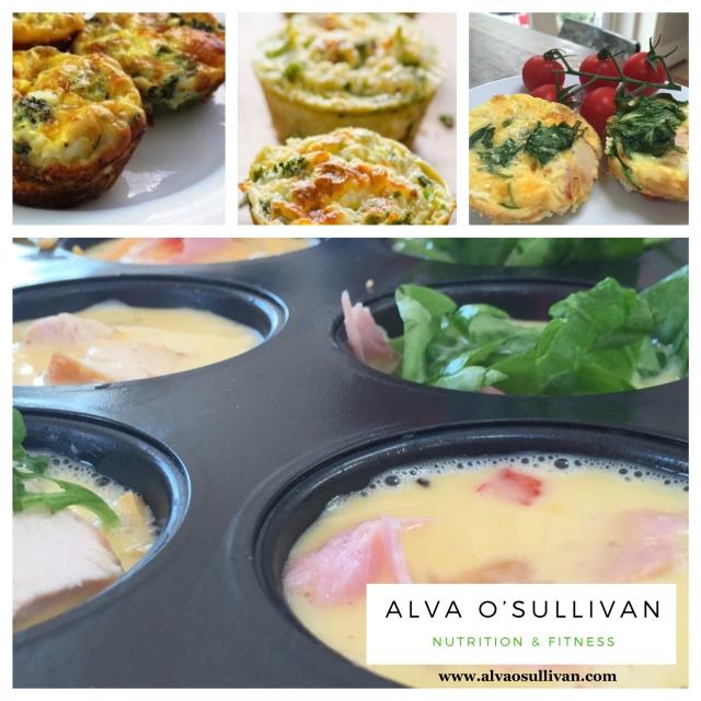 Optimized-paleo-egg-omlettes.jpg