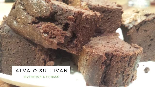 Optimized-blackbean-brownies-1.jpg