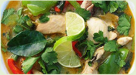 Coriander-thai-green-curry.jpg