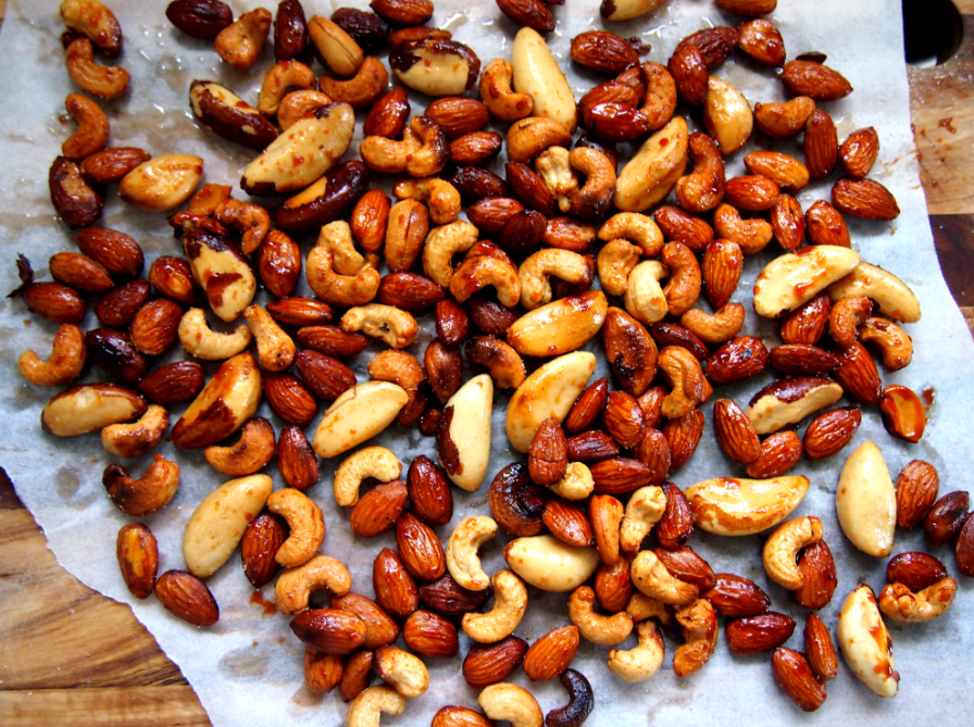 spiced-nuts.png