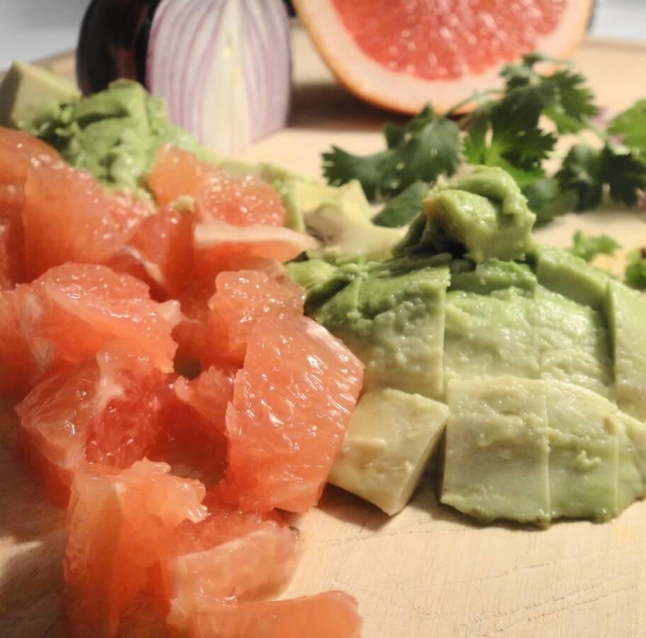 Optimized-avocado-grapefruit-relish-ingredients.jpg