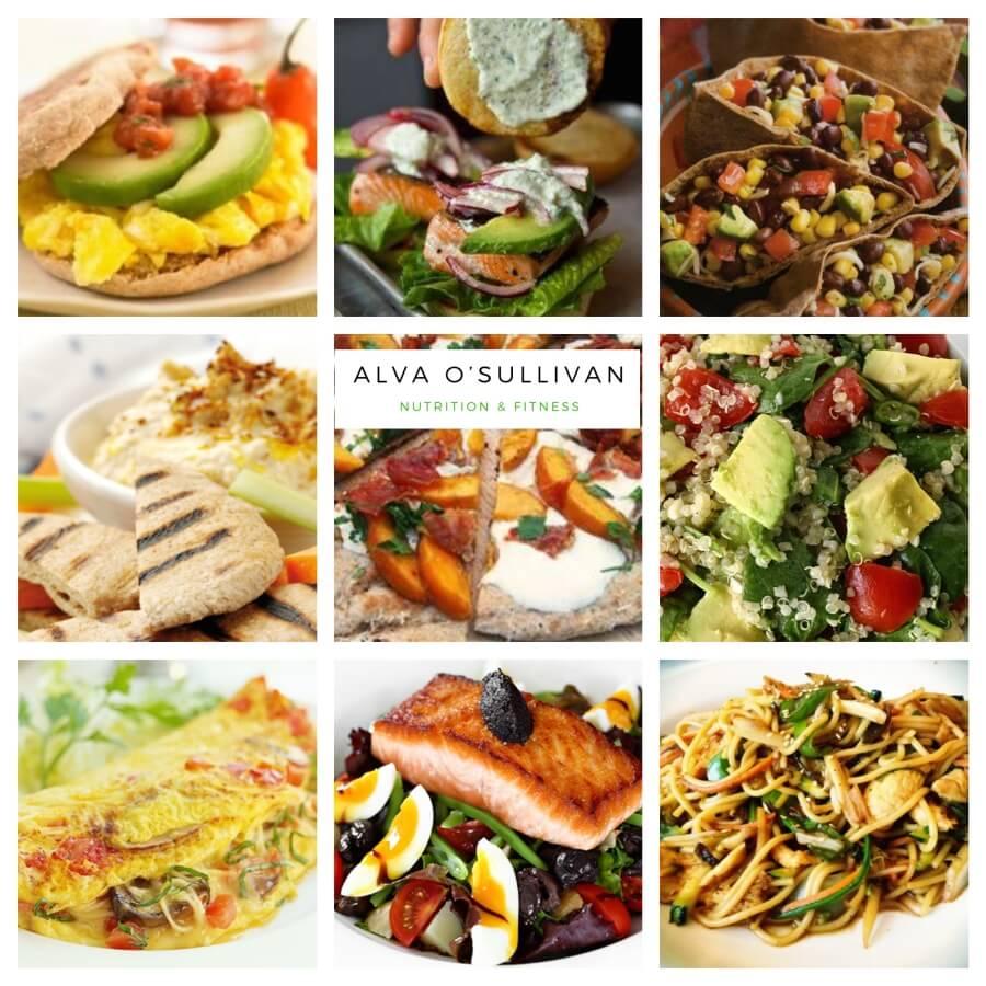 Optimized-healthy-eating-ideas-2.jpg