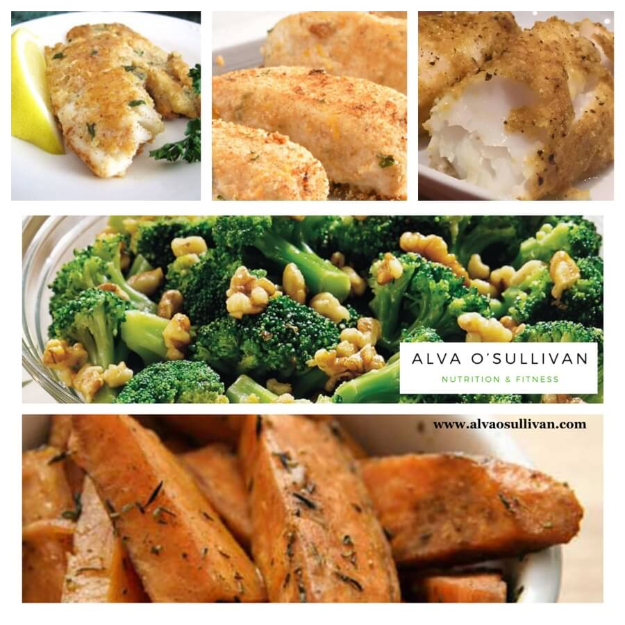 Optimized-almond-coated-cod-collage.jpg