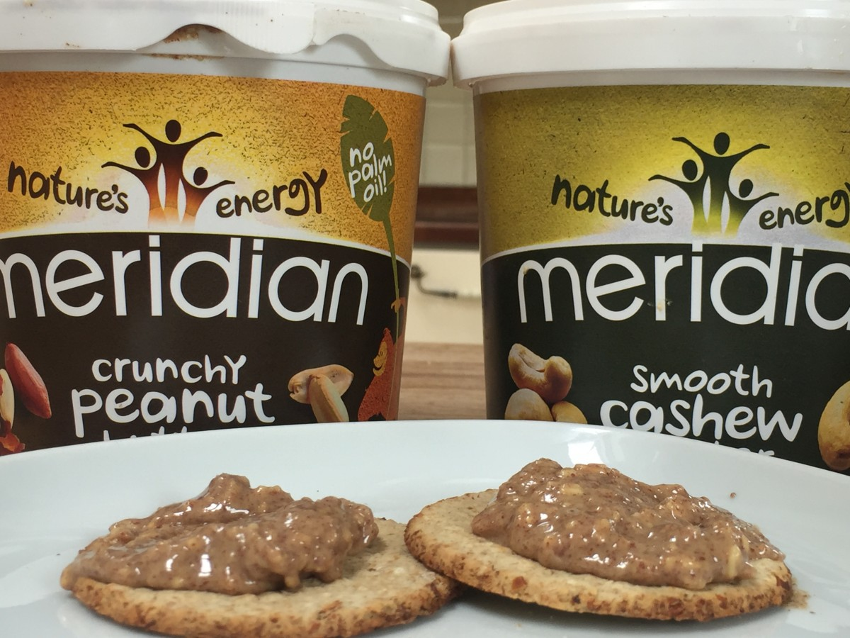 Meridian-nut-butter-and-oat-cakes-1200x900-55335.jpg