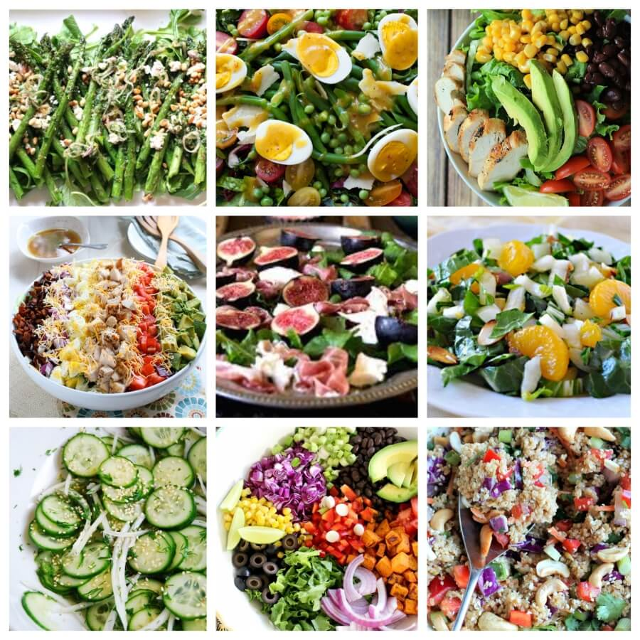 Optimized-salads.jpg