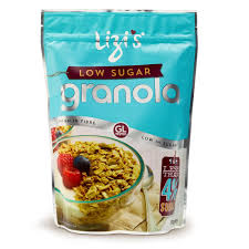 lizis-low-sugar-granola.jpeg