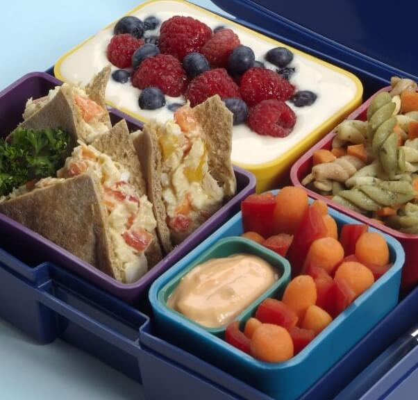 Optimized-lunchbox.jpg
