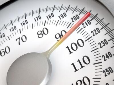 weighing-scales.jpg