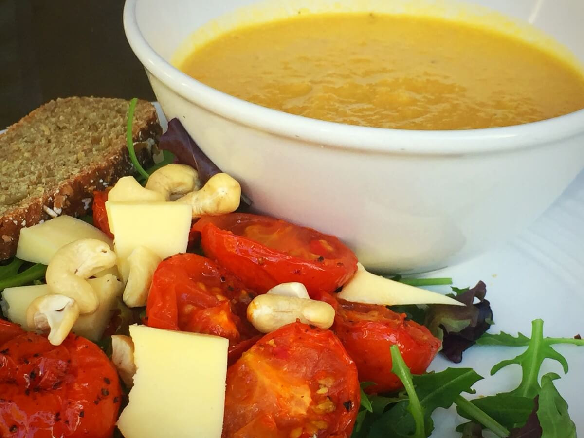 Optimized-carrot-ginger-and-cashew-nut-soup.jpeg
