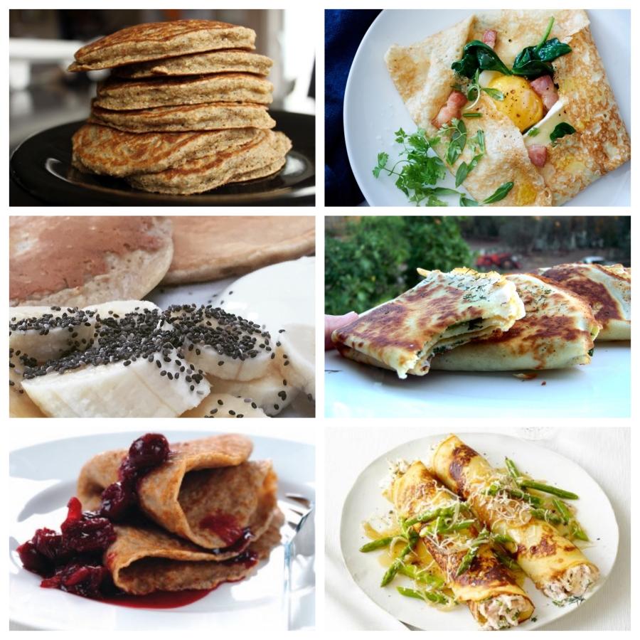 Optimized-pancakes-1.jpg