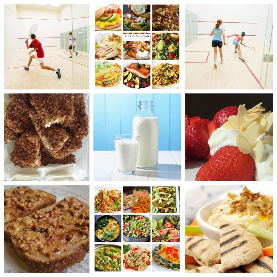 Optimized-squash-nutrition.jpg