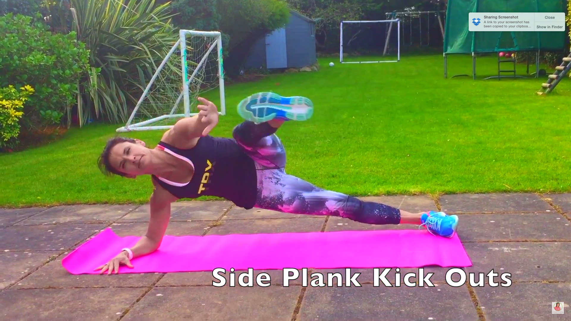 side plank kick out.png
