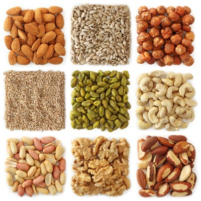 nuts-and-seeds-article.jpg