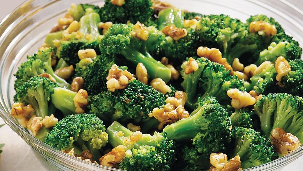 broccoli and walnuts.jpg