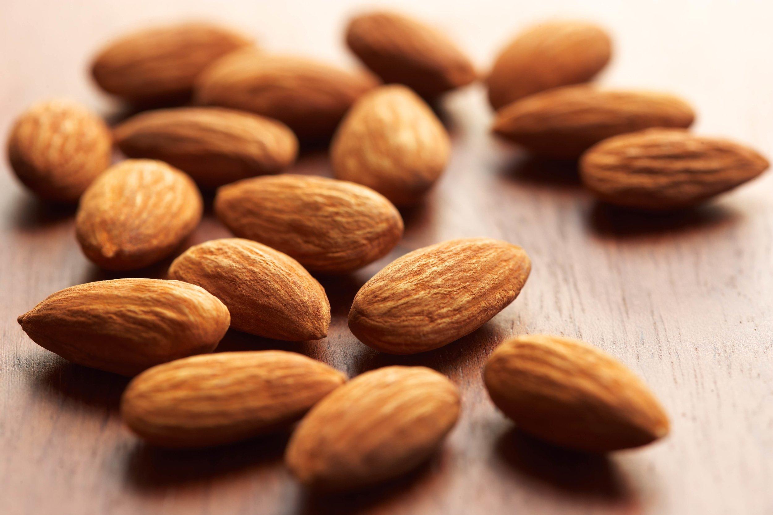 Almonds.jpg