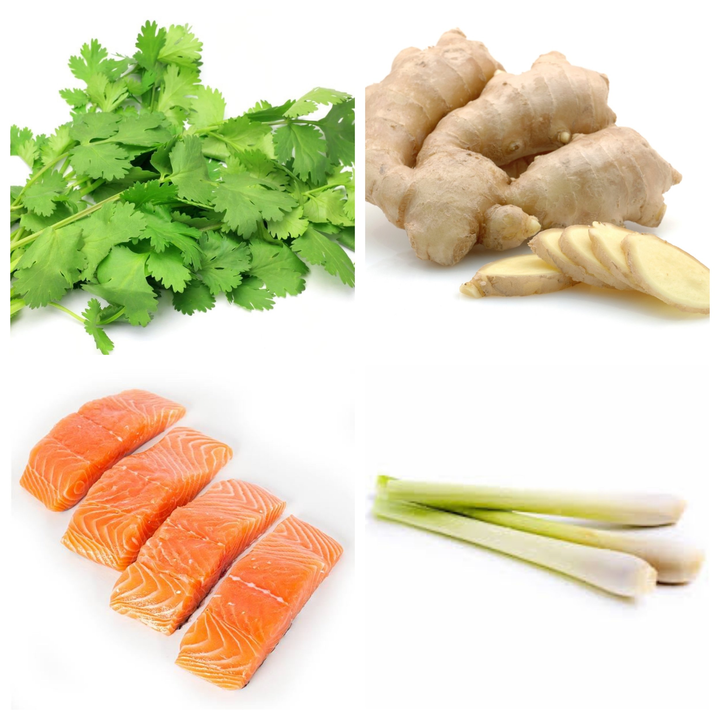 INGREDIENTS FOR SALMON CAKES.jpg