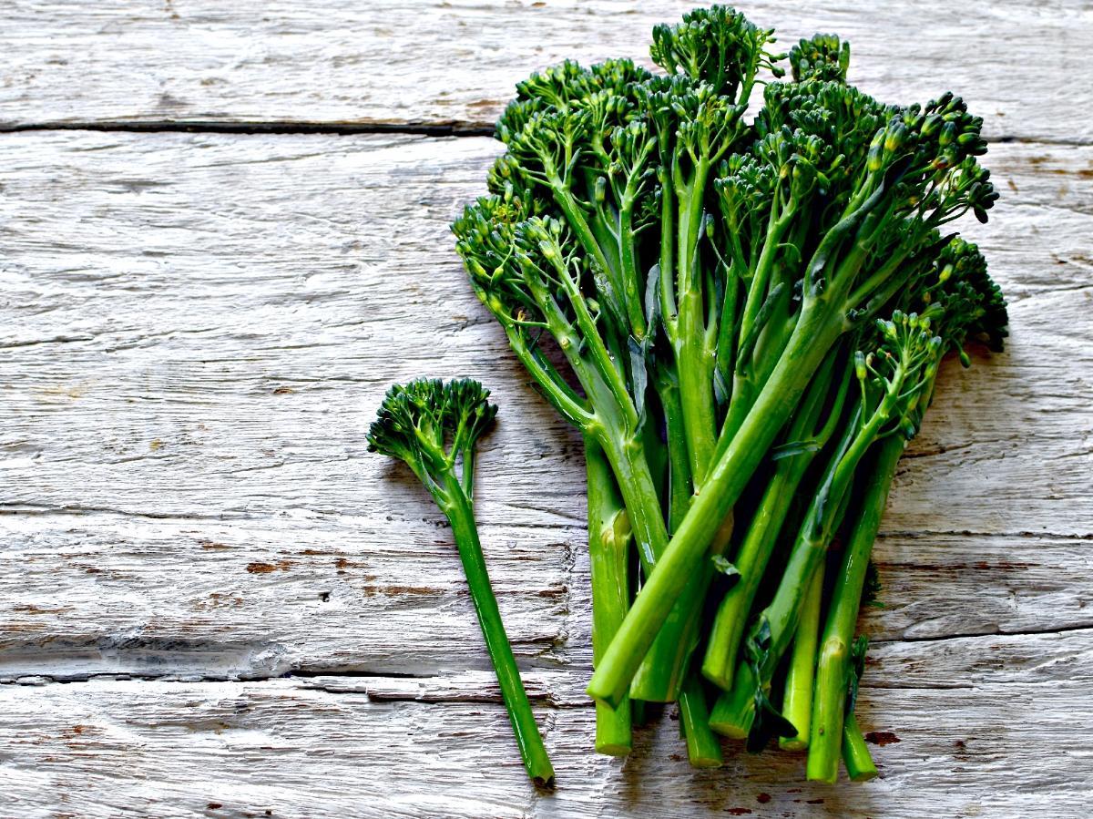 long stem broccoli.jpg