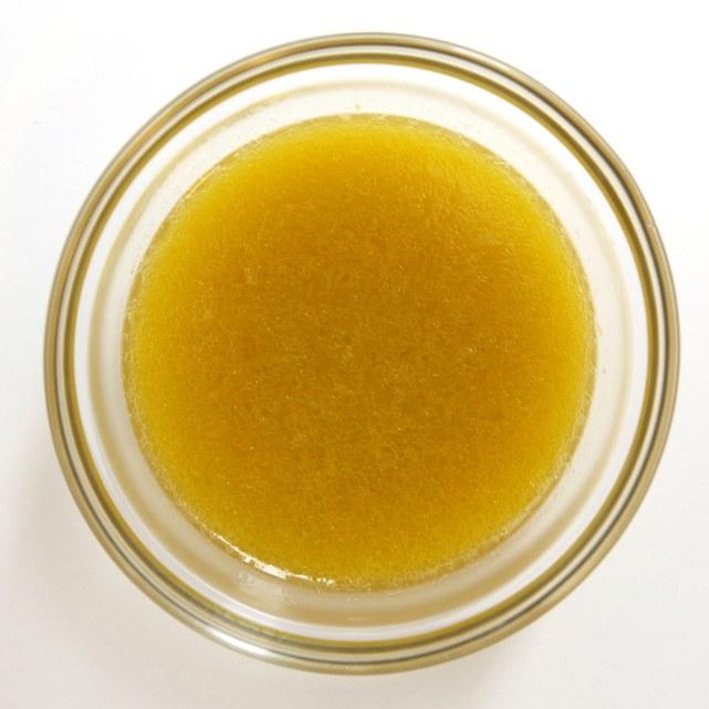 lemon and olive oil dressing.jpg