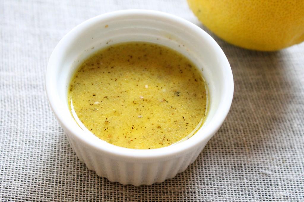 lemon chia seed dressing.jpg