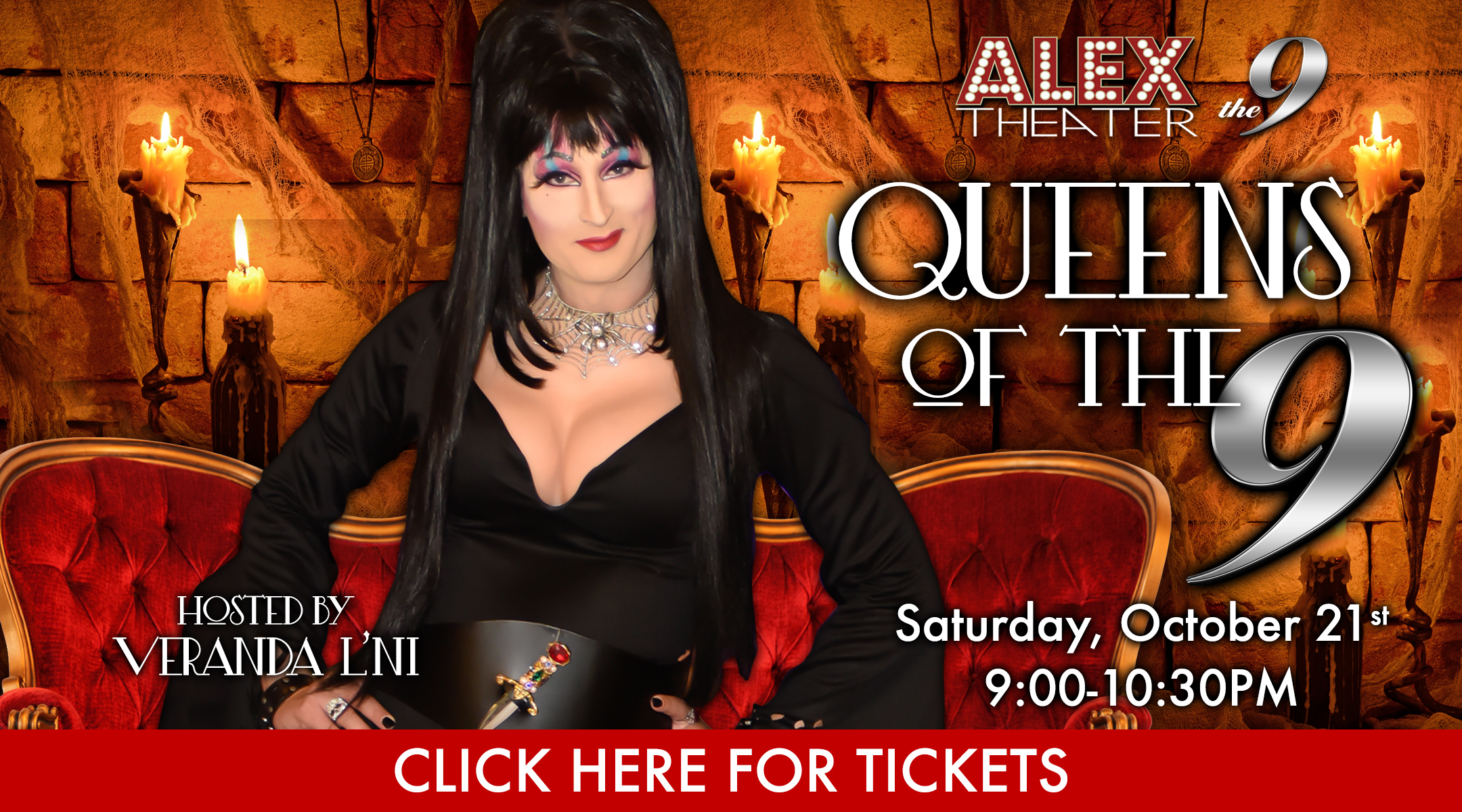 Queens-at-The-9-Website-Event-Graphic.jpg