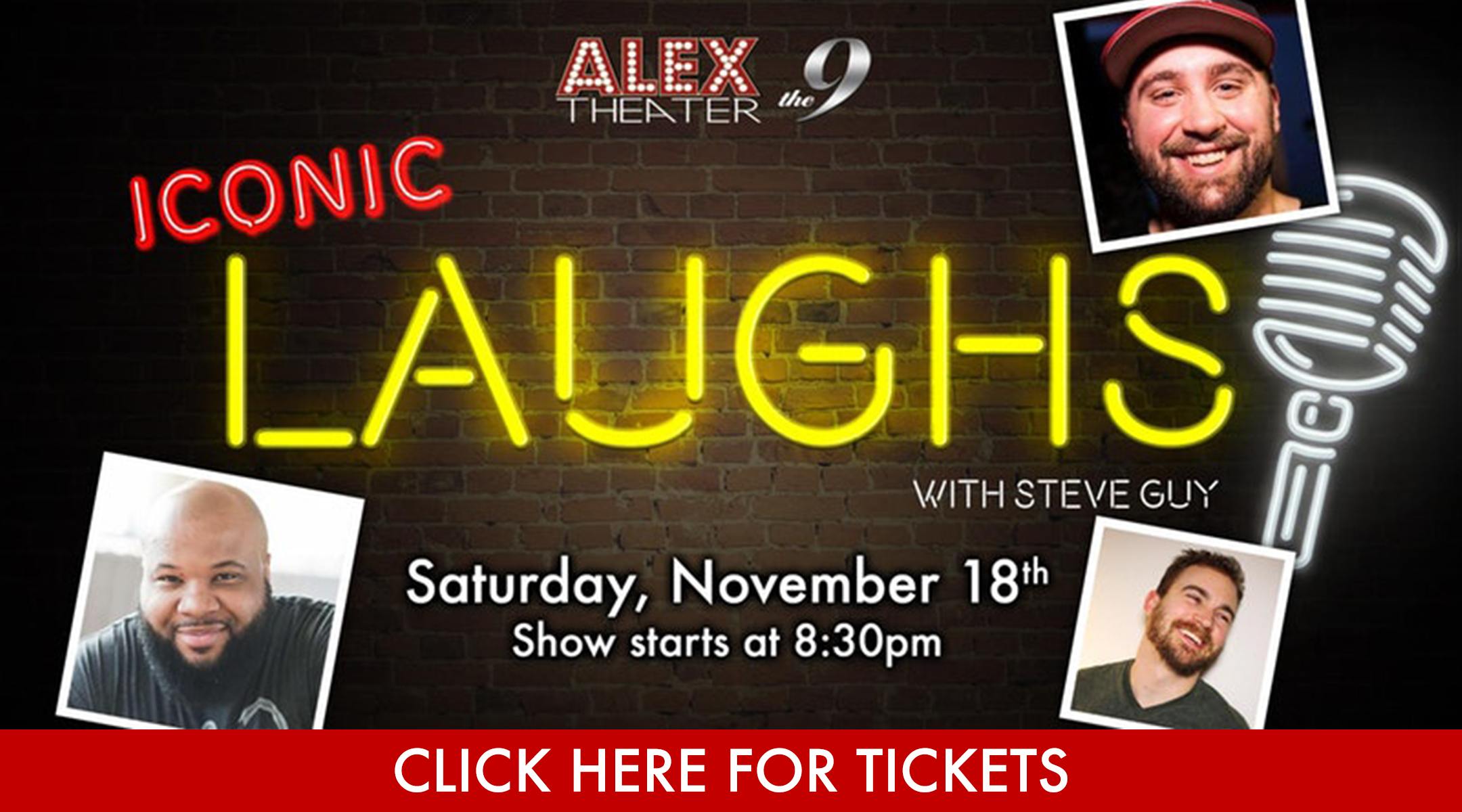 IconicLaughs-1118-tickets.png