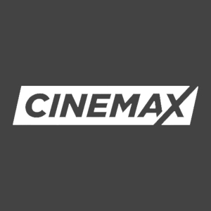 cinemax.jpg