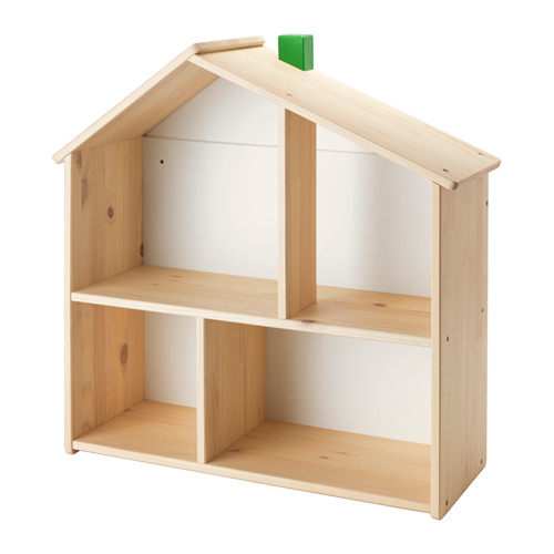 Blog - Dolls House IKEA.jpg
