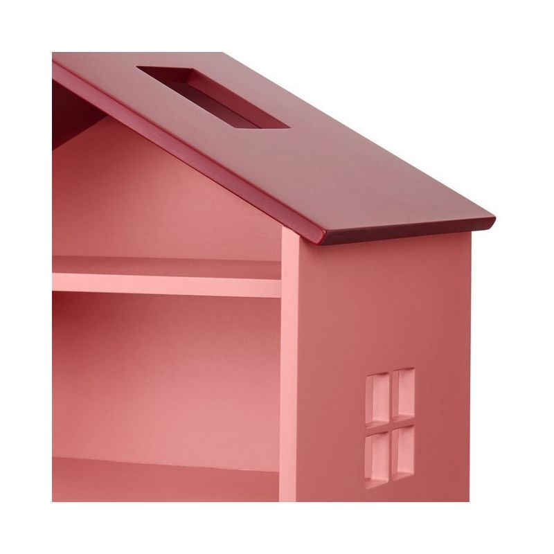 nofred-harbour-dollhouse-pink.jpg