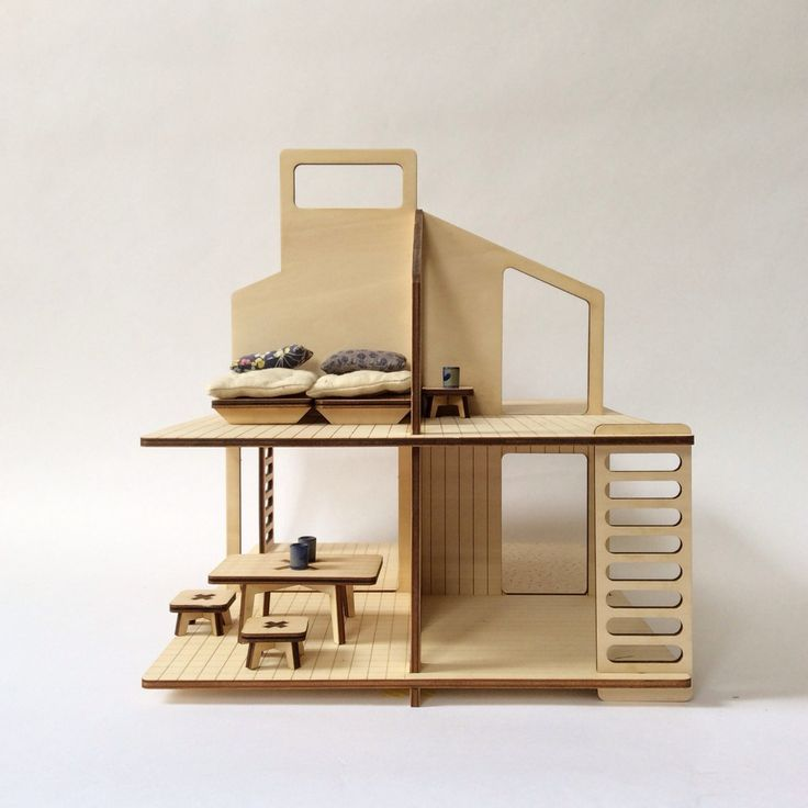 Milky Wood Dolls House.jpg