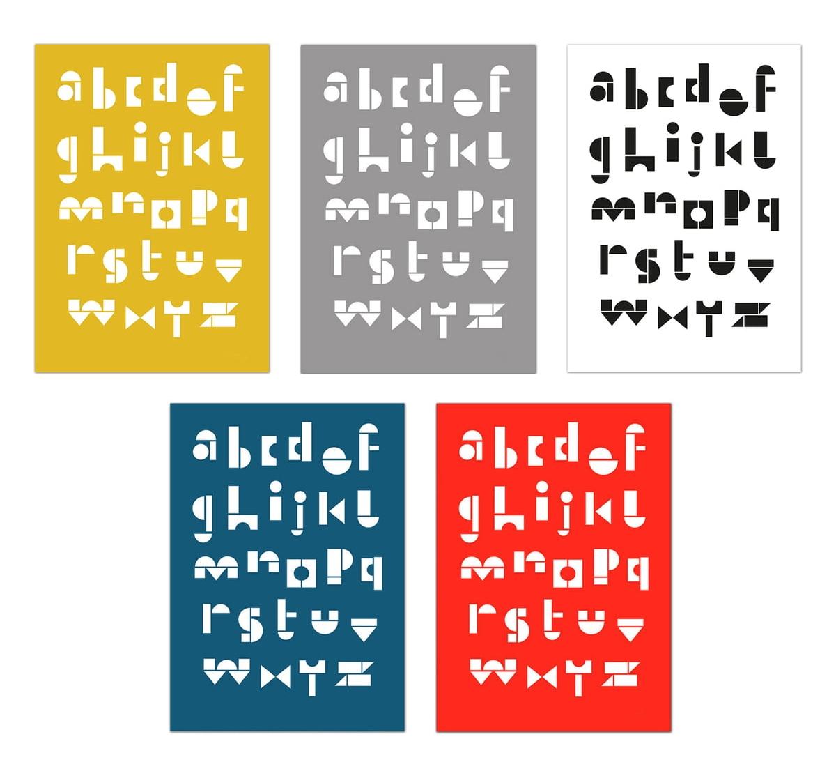 snug-abc-Postkarten-5er-Set.jpg