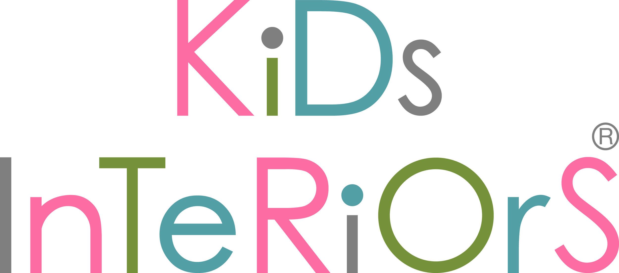 Kids Interiors Logo.jpg