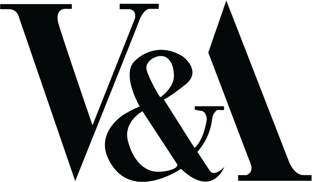 v-and-a-logo.png